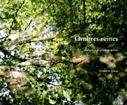 Ombres reines, un carnet de photographies, par Frédéric Tison, 2020