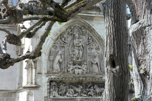 amboise8-chapelle4.jpg