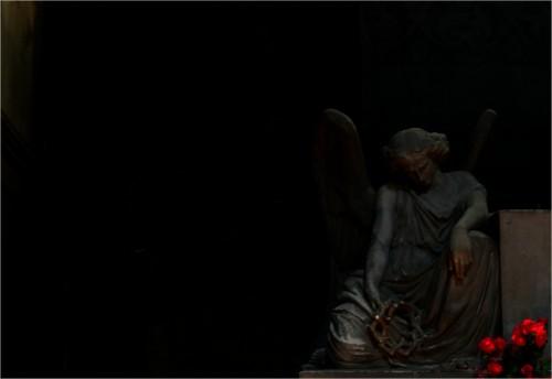 DSC_0142 chapelle des âmes du purgatoire.jpg