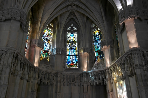 amboise8-chapelle5.jpg