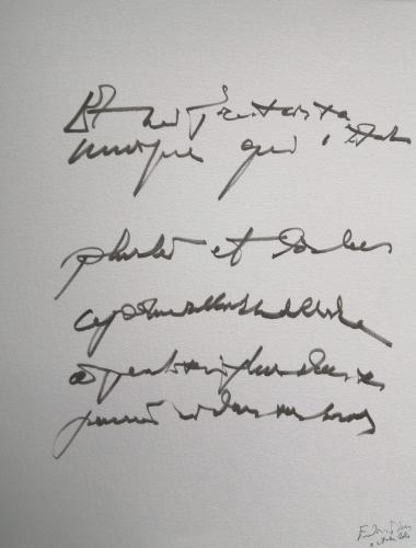 écrire XV.jpg