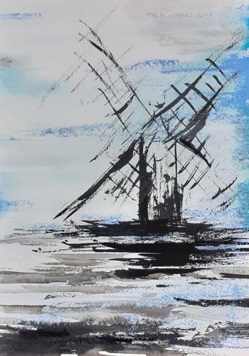 Le moulin à vent.jpg
