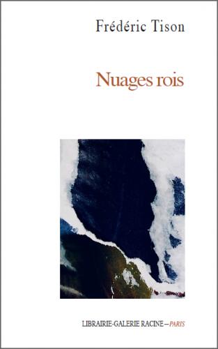 Couverture Nuages rois - Frédéric Tison.PNG
