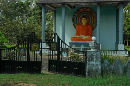 Sri Lanka - temple bouddhiste 2.jpg