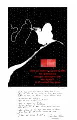 oiseau-photogravure-de-RenaudALLIRAND-plaque40x30-sur-papier70x50cm-avec-pou00E8meFru00E9du00E9ricTISON-.jpg