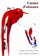 Carnet d'oiseaux - Bibliocratie -Frédéric Tison - Renaud Allirand.jpeg