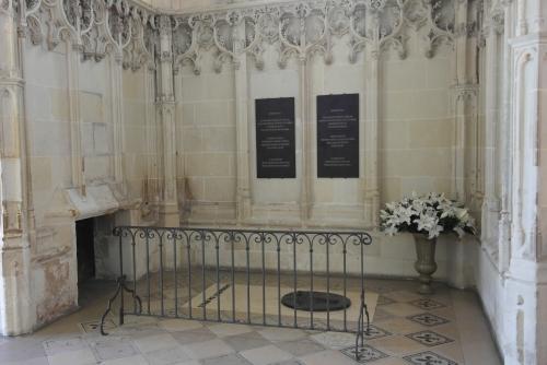 amboise8-chapelle2.jpg
