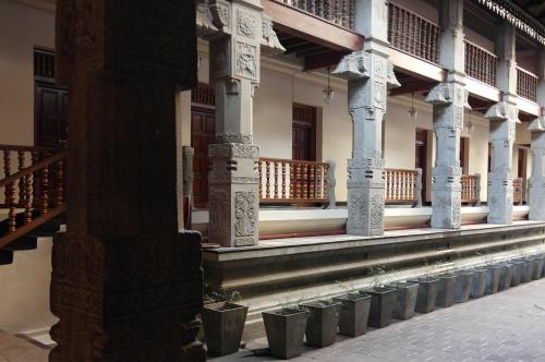 Kandy - Temple de la dent 4.jpg