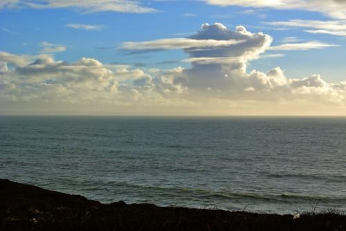 DSC_8978 b le nuage.jpg