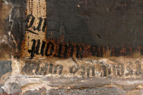 frédéric tison,photographie,fresques murales,écriture