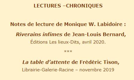 Lectures M. Labidoire.PNG