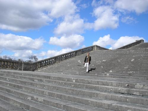 Versailles - 2006 (11).JPG