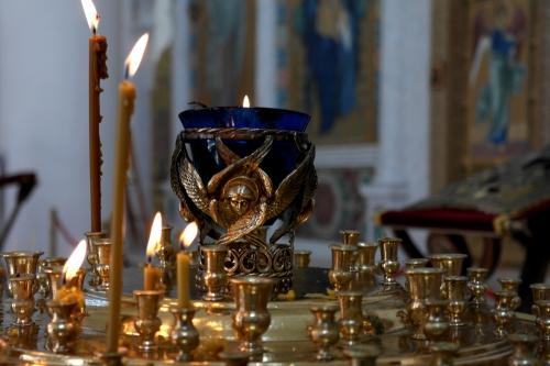 Cathédrale russe 3.jpg