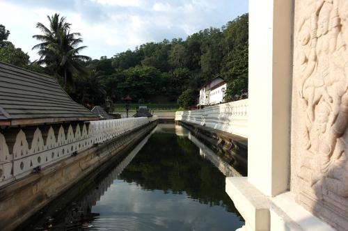 frédéric tison,photographie,temple de la dent,temple de la dent sacrée du bouddha