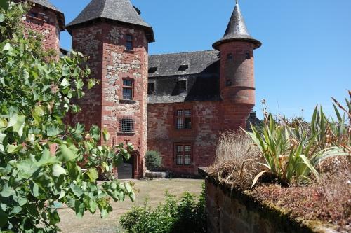 Castel de V. 1.jpg