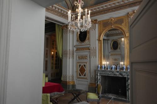 frédéric tison,photographie,hôtel de sully