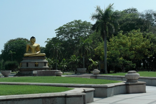 Colombo 2.jpg