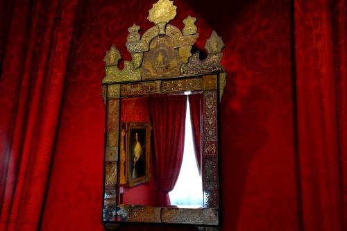 Maison de Victor Hugo 4.jpg