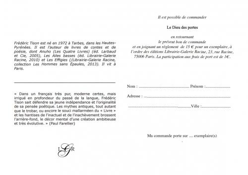 Invitation 2.jpg