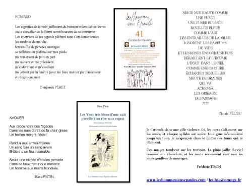 Bulletin invitation Les HSE au Salon de la revue 2016 BIS_Page_1.jpg