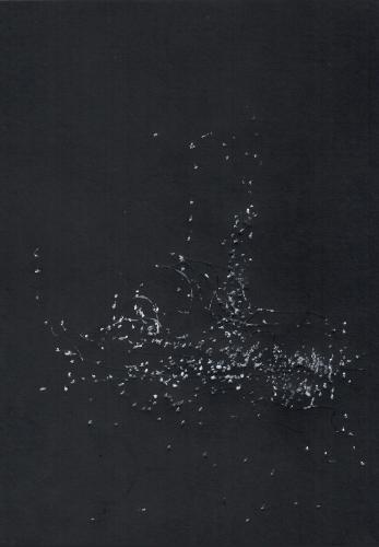 la constellation du navire absent.jpg