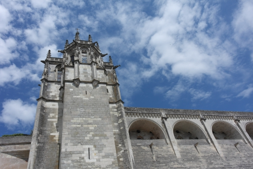 amboise8-chapelle7.jpg