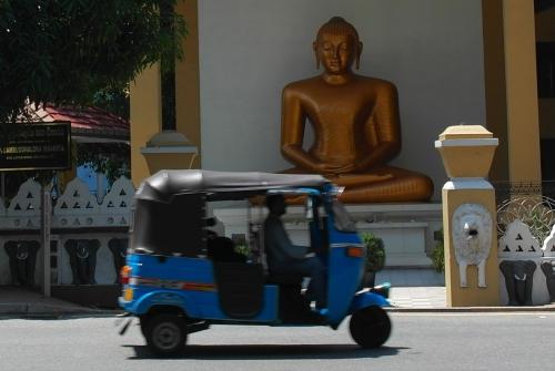 Colombo 7.jpg