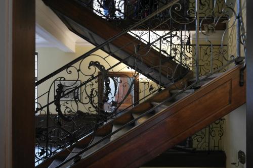 Goethehaus 6 - escalier.jpg