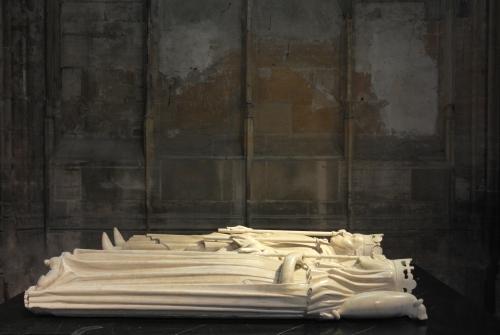 Saint-Denis 4 - Charles VI - Isabeau.jpg