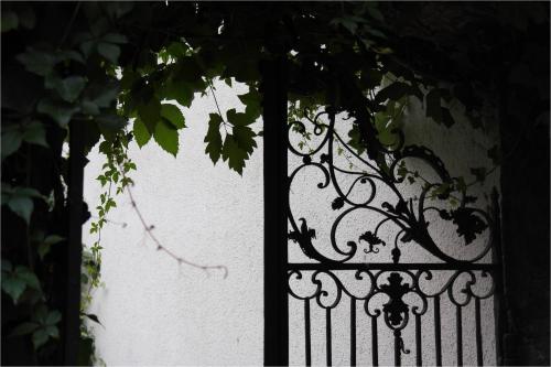 Goethehaus 0 - cour intérieure.jpg