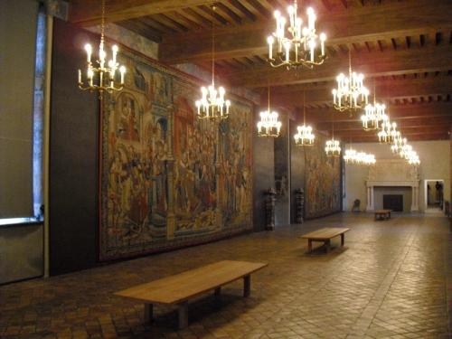 Château d'Ecouen II (8).JPG