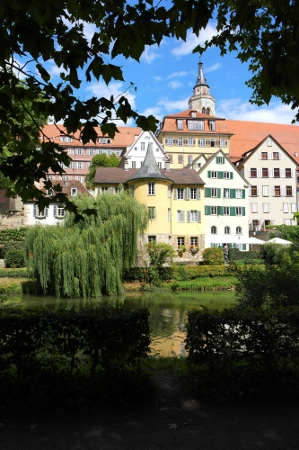 Tübingen 4.jpg