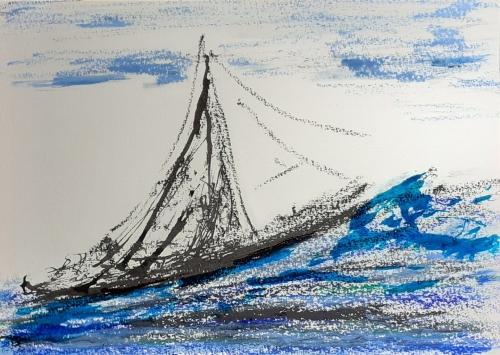 Un de mes navires.jpg