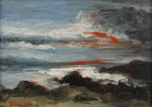 Courbet 1.jpg