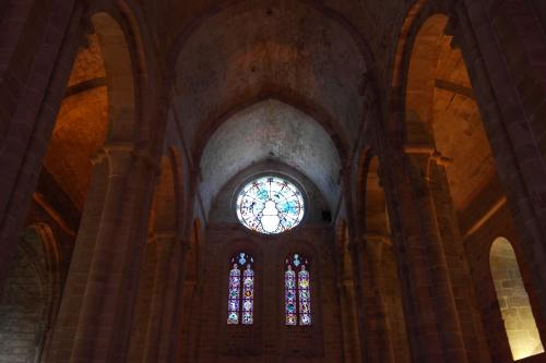 Abbaye de F. 7.JPG