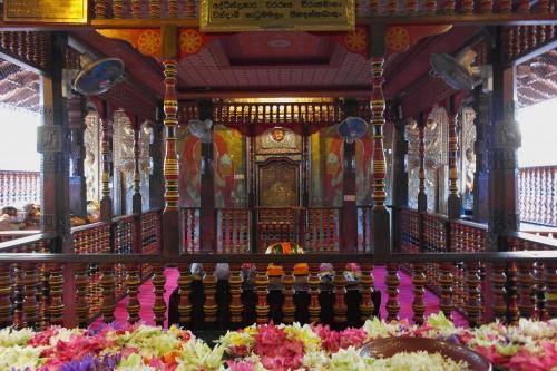 Kandy - Temple de la dent 6.jpg