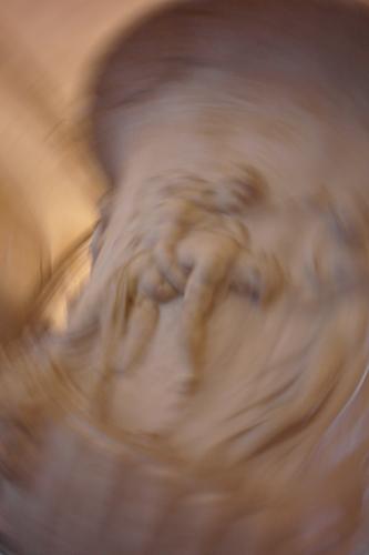 Vase Borghèse 1.jpg