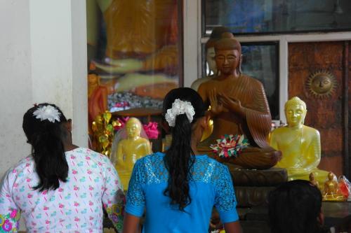 5. Temple sacré.jpg