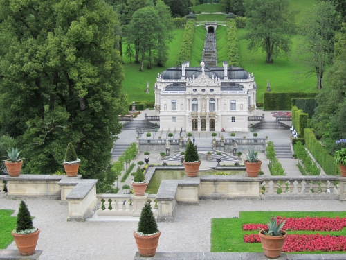 château de Linderhof (66).JPG
