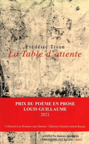 La Table d'attente - Prix Louis Guillaume.jpg