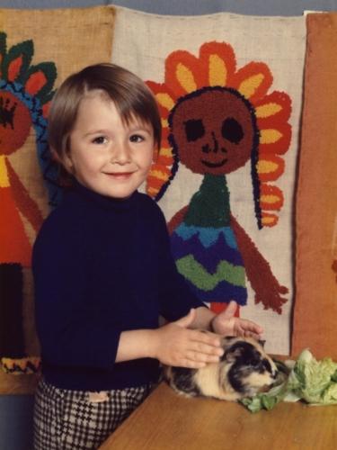 1976-1977 Massy (1) K v.jpg