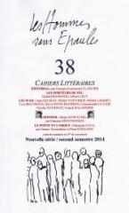 frédéric tison,les hommes sans épaules,n°38