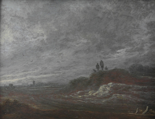 MuséeC3.jpg