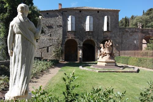 Abbaye de F. 1.JPG