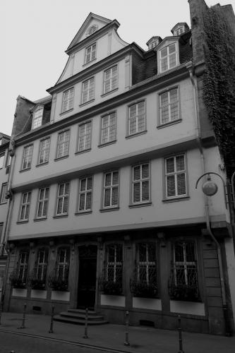 Goethehaus 1 - NB.jpg