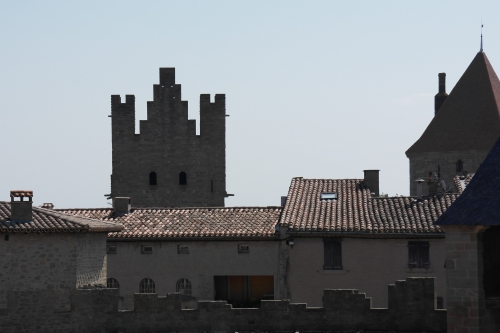 Carcassonne2.jpg