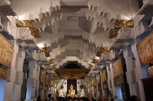 Kandy - Temple de la dent 12.jpg