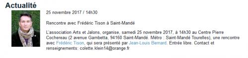 Saint-Mandé.PNG