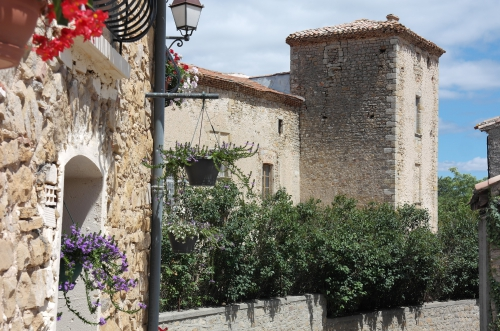 Aude-RLC1.jpg