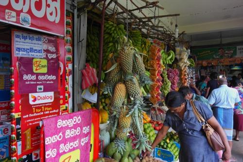 Kandy - marché 3.jpg